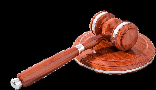 Prawo gospodarcze w Polsce a koncerny międzynarodowe