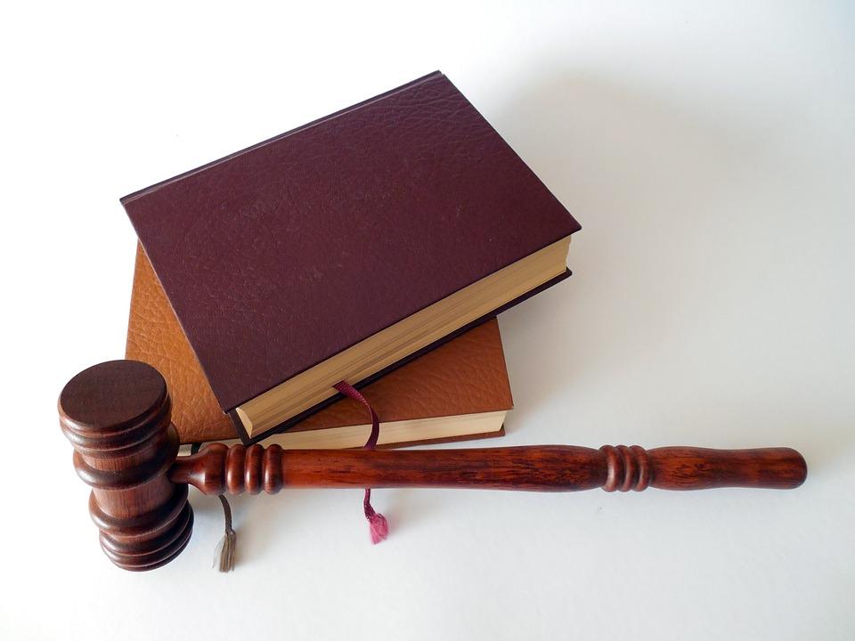 Radca prawny - czym się różni od adwokata?