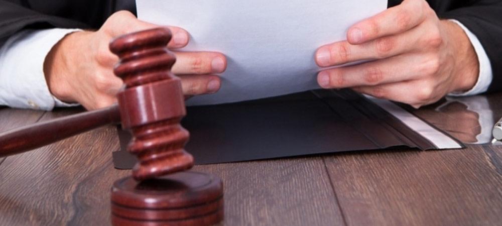Stwierdzenie nabycia spadku – jakie dokumenty są konieczne?