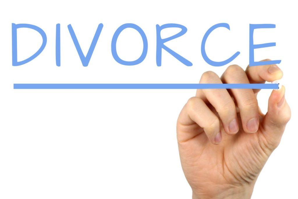 Rozwód — praktyczne porady na początek