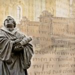 Fakty i mity na temat tłumaczeń prawnych