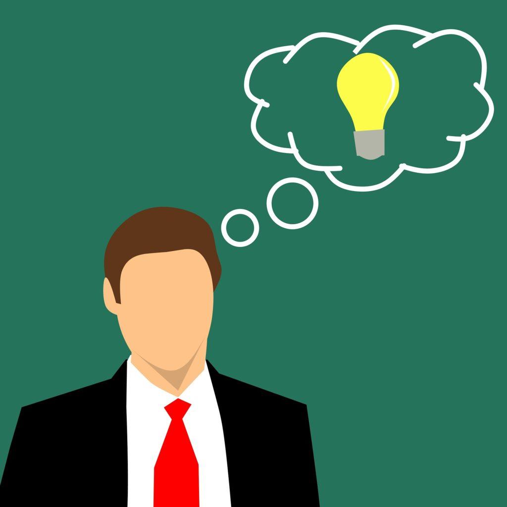 Czy upadłość firmy jednoosobowej jest możliwa?