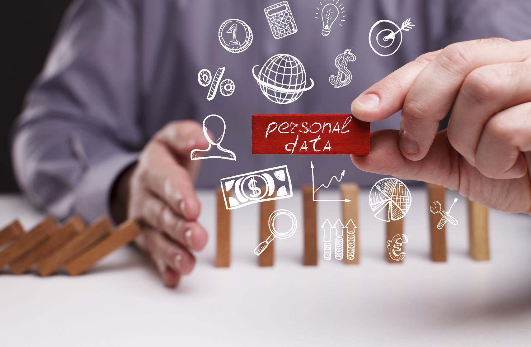 Inspektor ochrony danych - które firmy będą musiały go powołać?