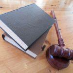 Pomoc prawna w przypadku zamówień publicznych
