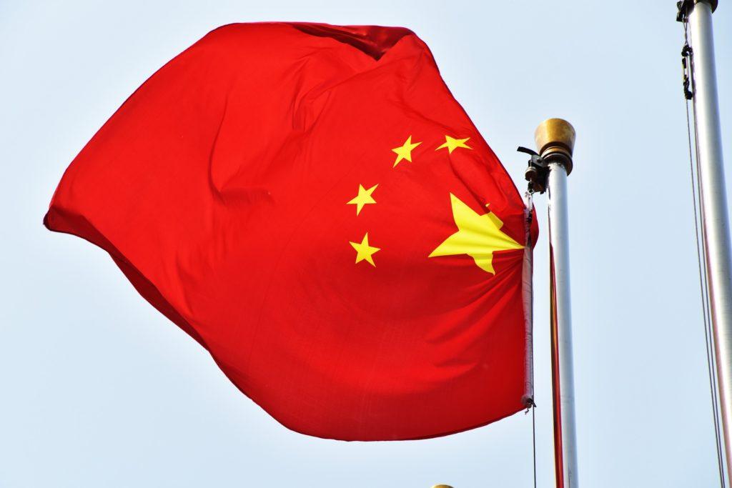 Eksport towarów do Chin – co warto wiedzieć o współpracy z Państwem Środka?
