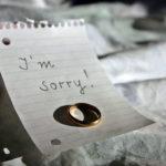 Rozwód – podstawowe informacje dotyczące procedury