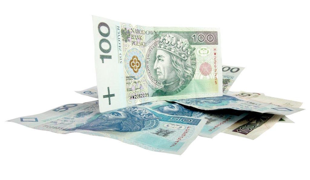 Ramy prawne udzielania szybkich pożyczek chwilówek