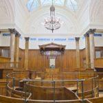 Adwokat na sprawie rozwodowej: najważniejsze korzyści