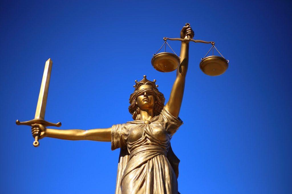 o sprawiedliwy podział majątku zadba adwokat rozwodowy