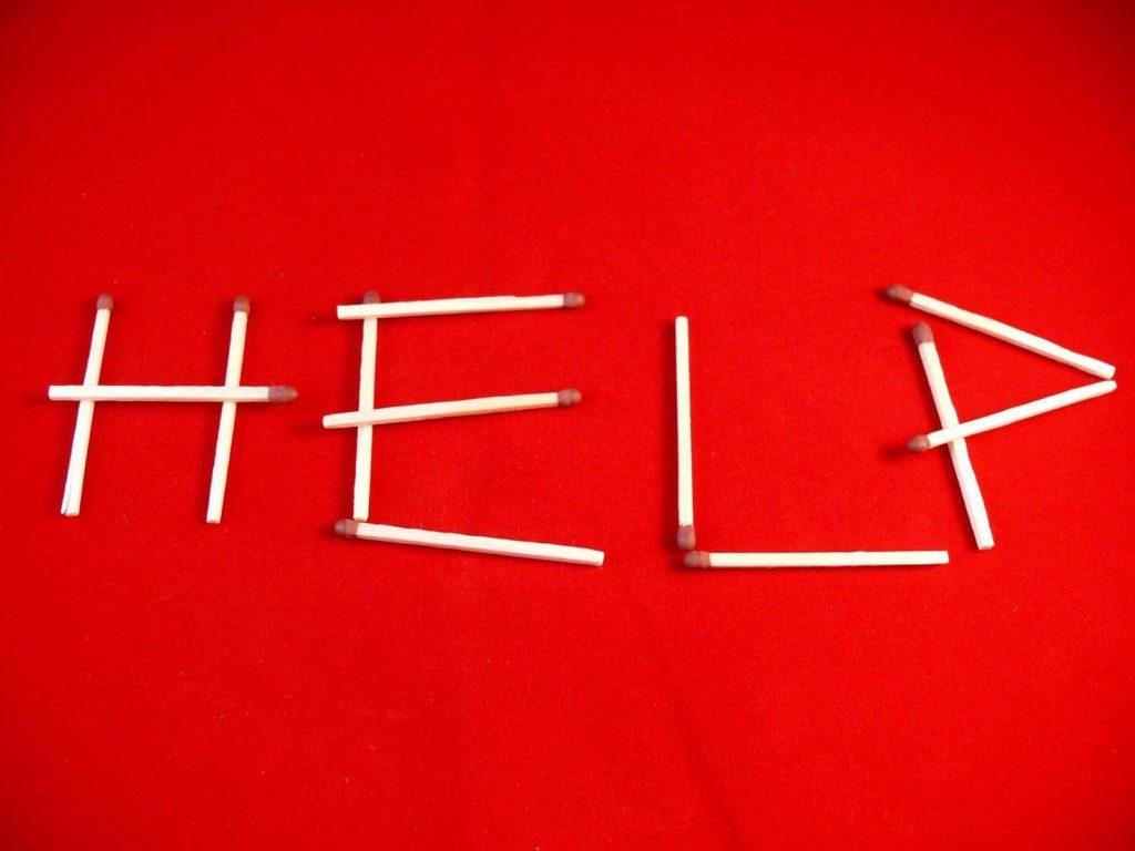 osoby dzielące majątek często potrzebują pomocy prawnej