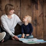 Jakie koszty wchodzą w zakres utrzymania dziecka przy wyliczeniu alimentów?