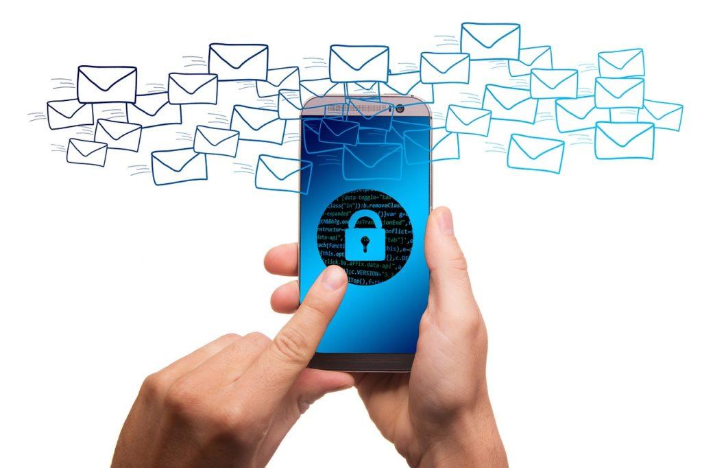 Sklep internetowy, a RODO – co warto wiedzieć?