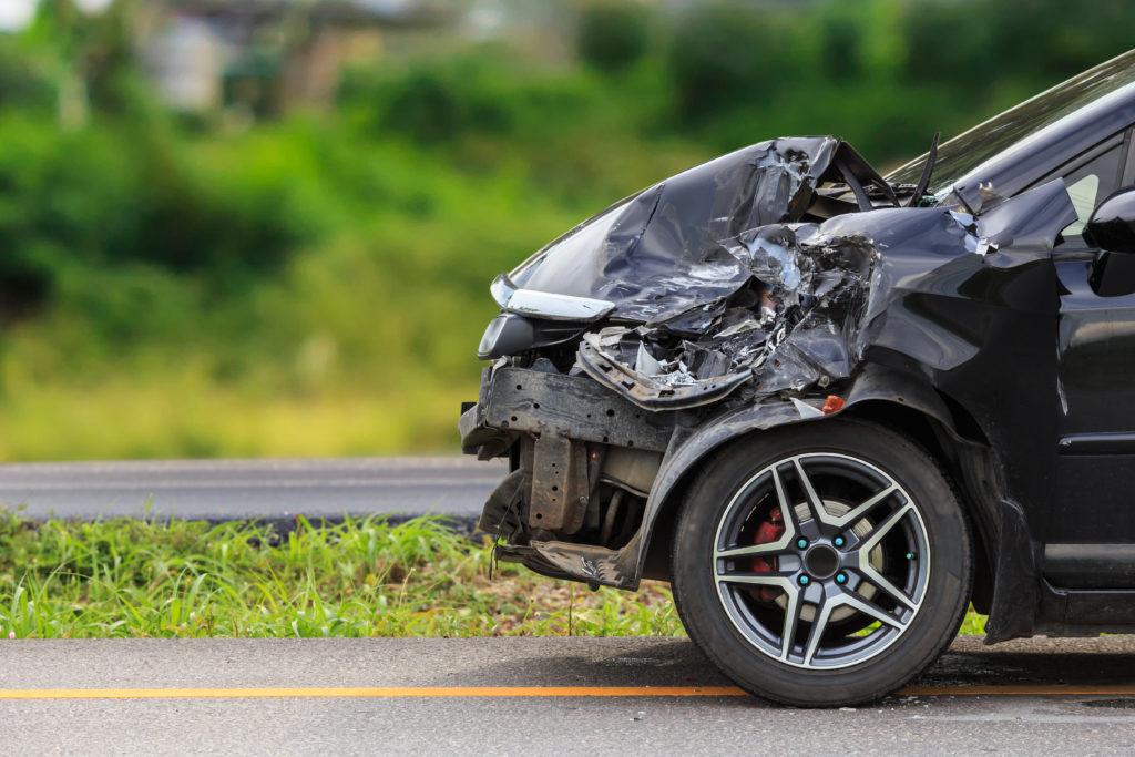 Czy należy Ci się odszkodowanie za śmierć bliskiej osoby w wypadku komunikacyjnym?