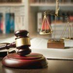 Dobry adwokat – jak go znaleźć? Sprawdź, na co zwrócić uwagę