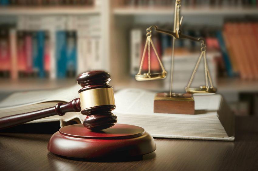 Dobry adwokat - jak go znaleźć? Sprawdź, na co zwrócić uwagę