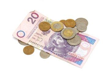 Jakie składniki majątku wchodzą w skład masy upadłości?