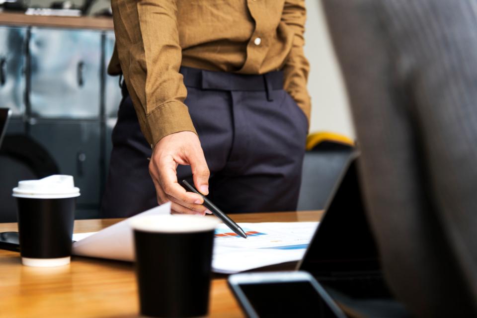 Kiedy warto korzystać z porad prawnika?