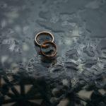 Sprawa rozwodowa a pomoc adwokata