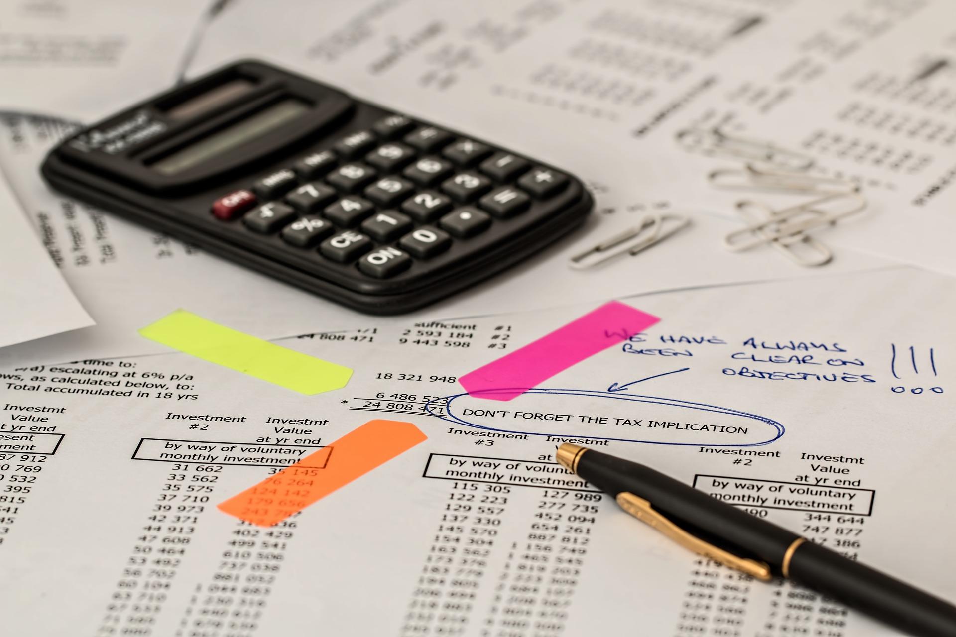 Biuro Rachunkowe Royal-Profit - wsparcie dla małych firm