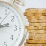 Jak uzyskać zwrot kosztów opłat likwidacyjnych w polisolokatach?