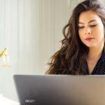 Adwokat do spraw rodzinnych – gdzie szukać pomocy?