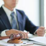 Jak podzielić spadek – brak testamentu a dziedziczenie majątku