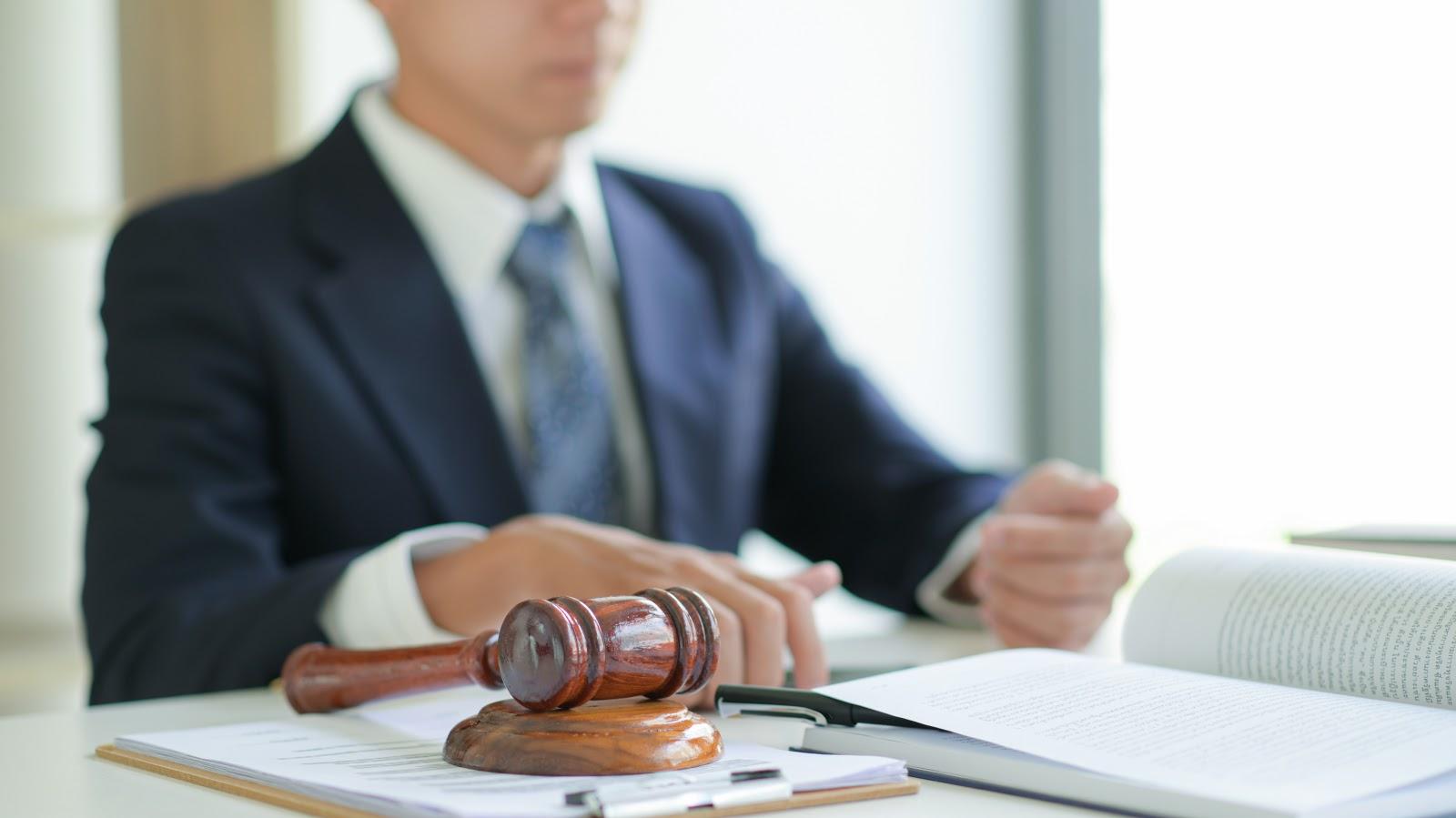 Jak podzielić spadek - brak testamentu a dziedziczenie majątku