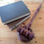 Dobry prawnik w Rzeszowie – jak znaleźć profesjonalną pomoc