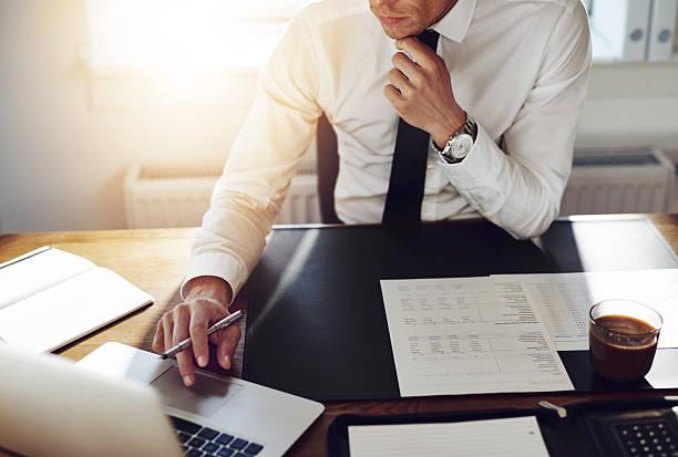 Czym jest akt notarialny? Różnica pomiędzy oryginałem a odpisem