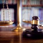 Pomoc prawna – jak przygotować się do rozmowy z adwokatem?