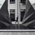 Adwokaci – czym się zajmują?