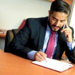 Wsparcie merytoryczne dla adwokatów – gdzie szukać?