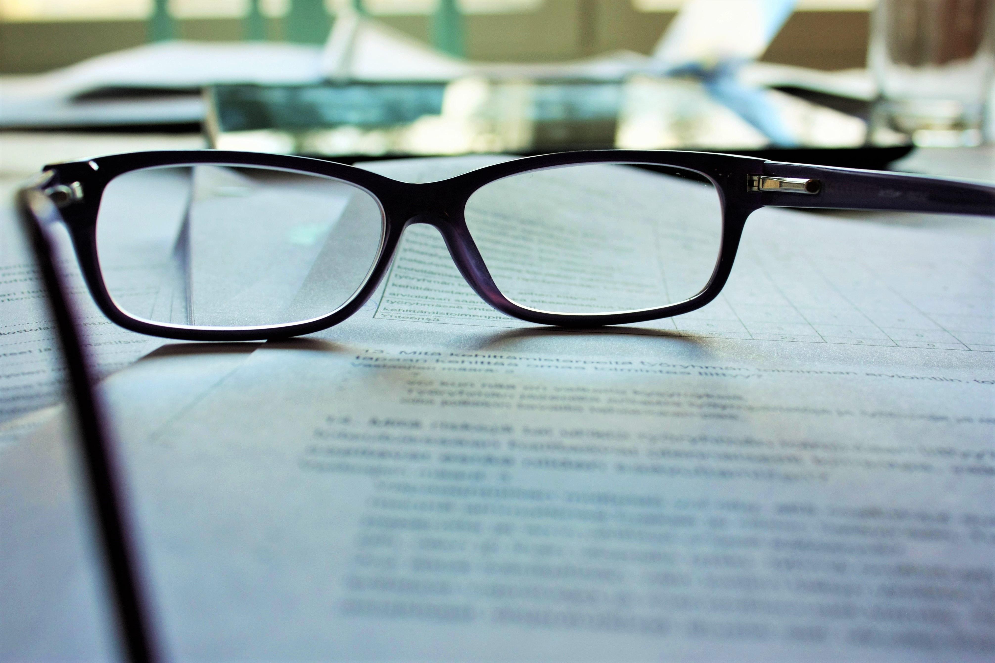 Szkolenia z prawa zamówień publicznych dla przedsiębiorstw