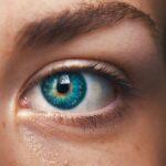 Badanie wariografem – na czym polega badanie wykrywaczem kłamstw?