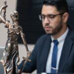 Kim jest radca prawny?