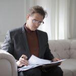 Umowa deweloperska – dlaczego warto skonsultować ją z prawnikiem