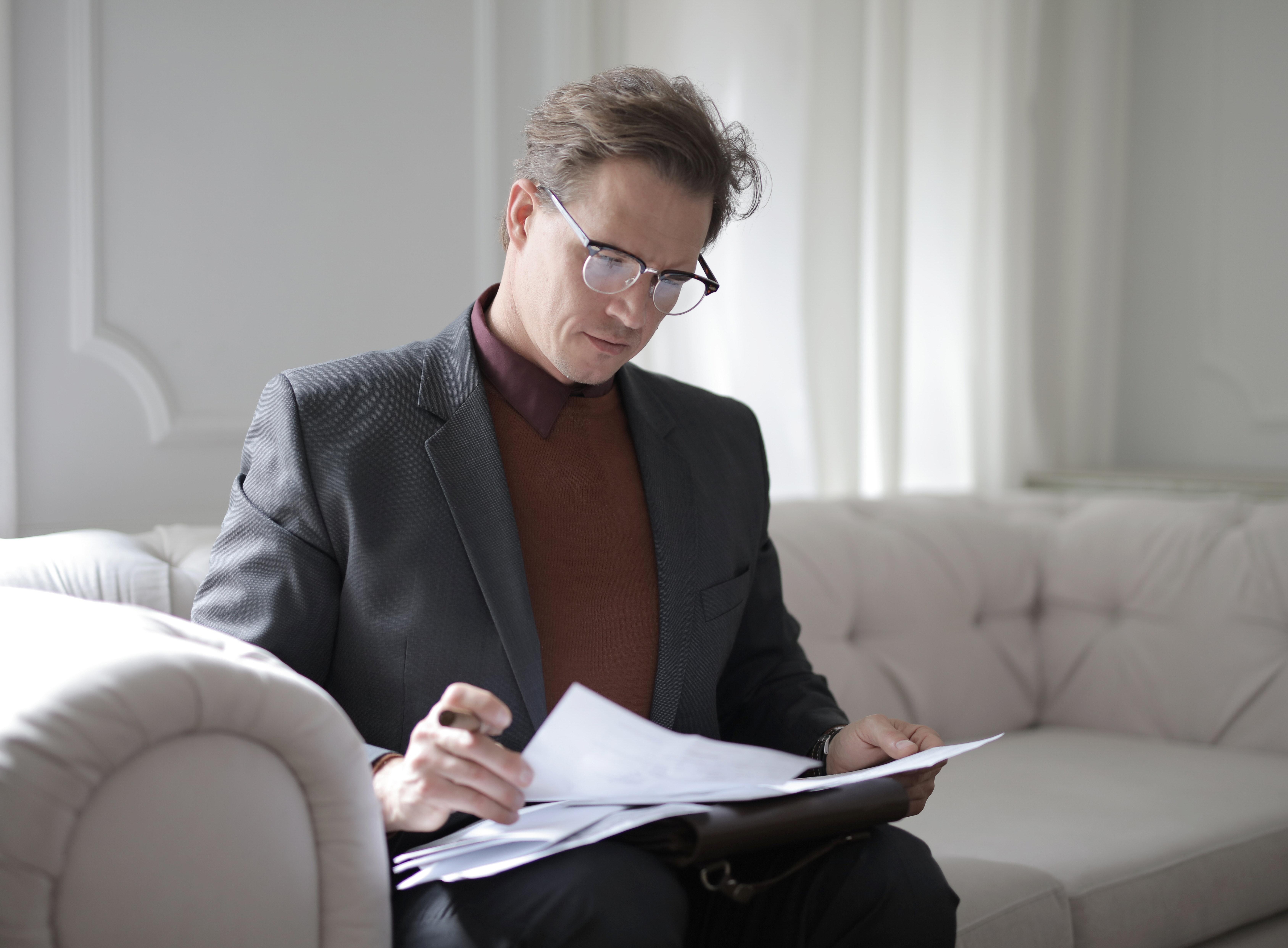 Umowa deweloperska - dlaczego warto skonsultować ją z prawnikiem