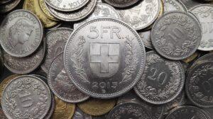 Pomoc frankowiczom – zobacz, jakie masz możliwości