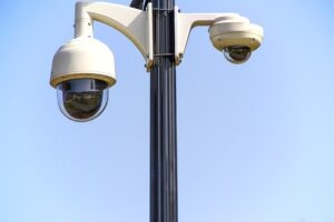 Monitoring w pracy – czy i kiedy jest dozwolony?