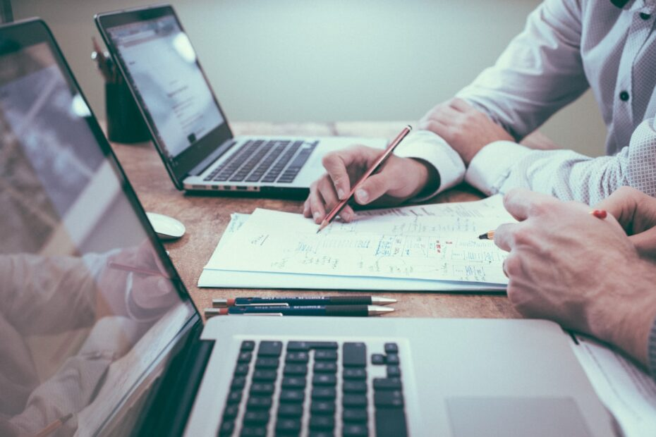 Wniosek o upadłość spółki - co powinieneś wiedzieć?