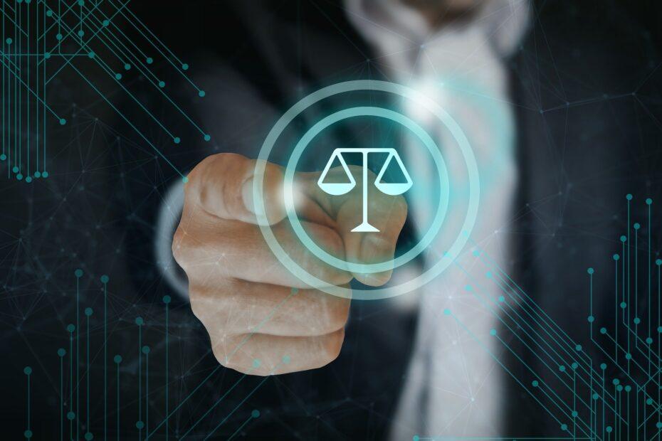 Porady prawne – kto może ich udzielać?