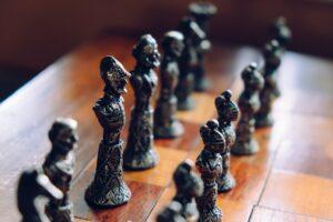 Kancelaria adwokacka Gliwice – profesjonalizm i pełne zaangażowanie
