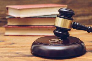 Co należy wiedzieć przed rozprawą rozwodową?