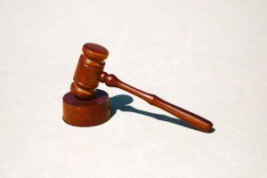 5 cech najlepszych adwokatów