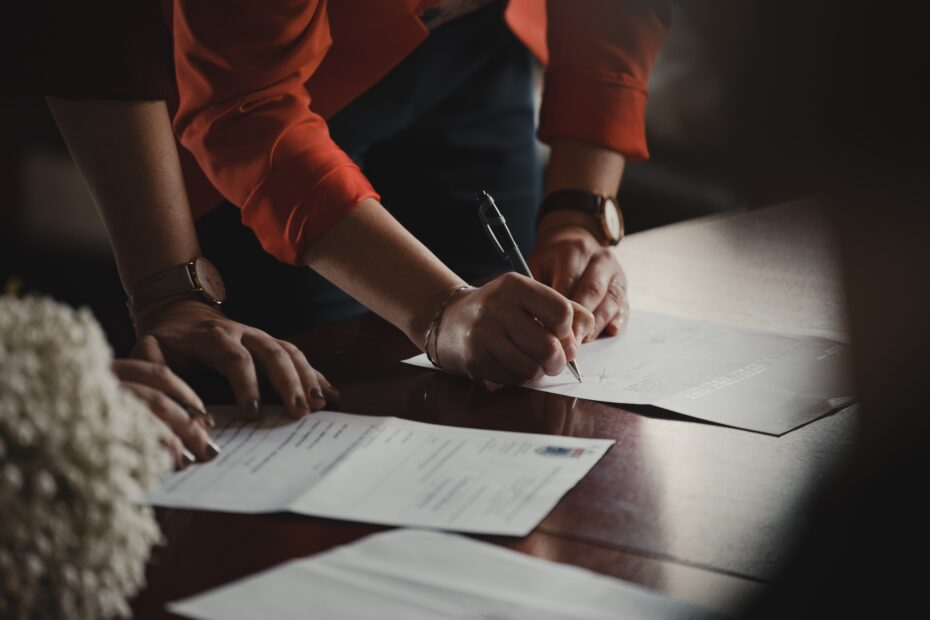 Jak napisać odwołanie od decyzji w sprawie odszkodowania?