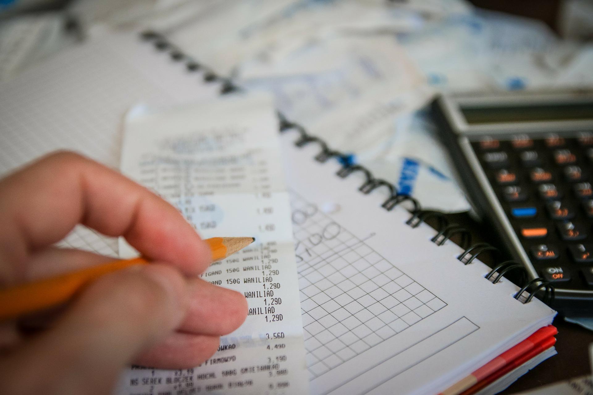 Jak uzyskać dopłatę do odszkodowania?
