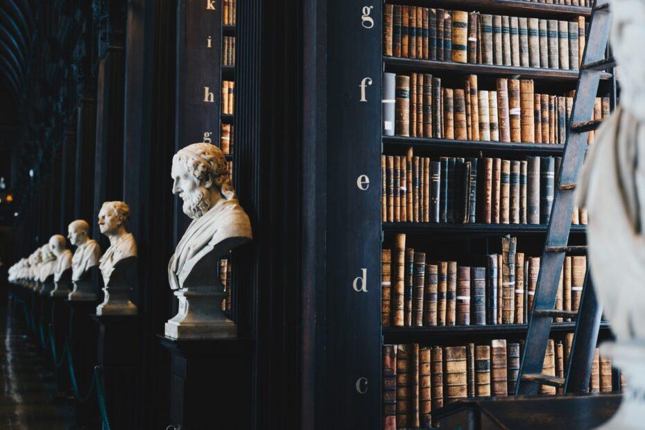 Po czym poznać dobrą kancelarię prawną?
